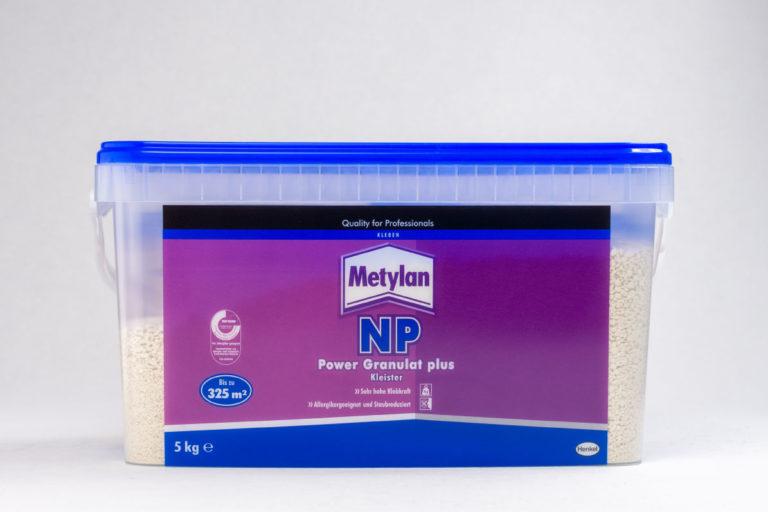 Metylan-NP-Power-Granulat-plus