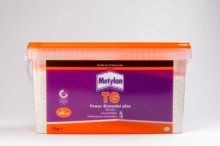 Metylan-TG-Power-granulat-plus