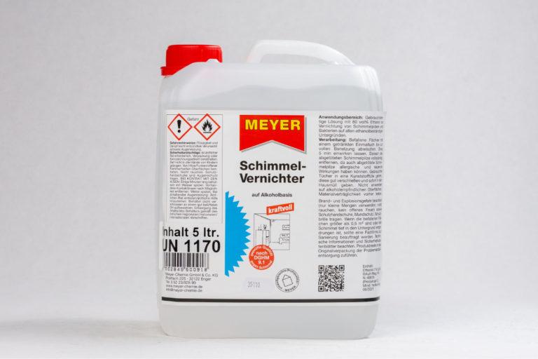 Meyer-Schimmelvernichter
