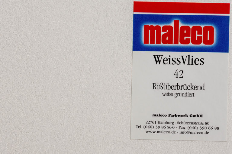 Weissvlies 42