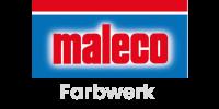 maleco-Logo-Header-grey